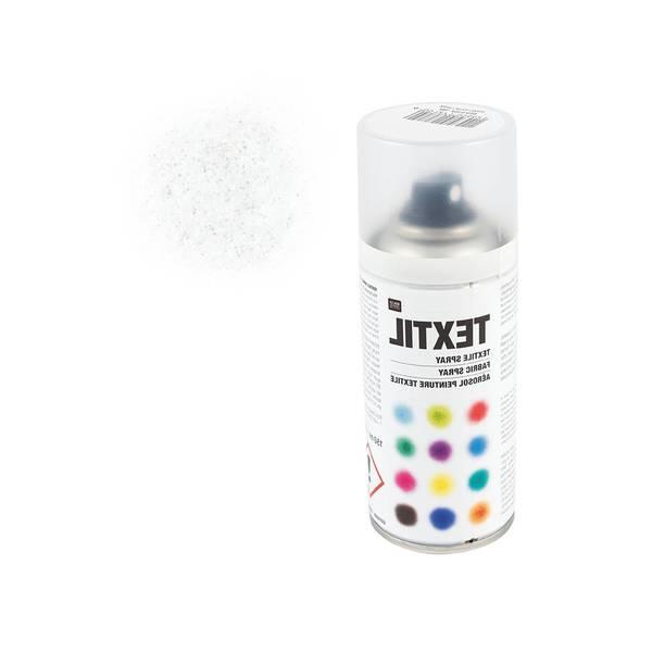 Bombe peinture cuivre : votre budget - engagement qualité - performant