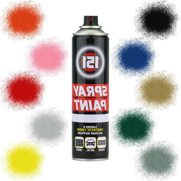 Bombe de peinture carrosserie : offre exclusive - jamais vu - choix