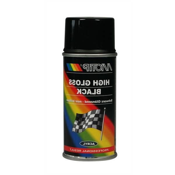 Bombe peinture voiture : offre exclusive - exceptionnelle - Top