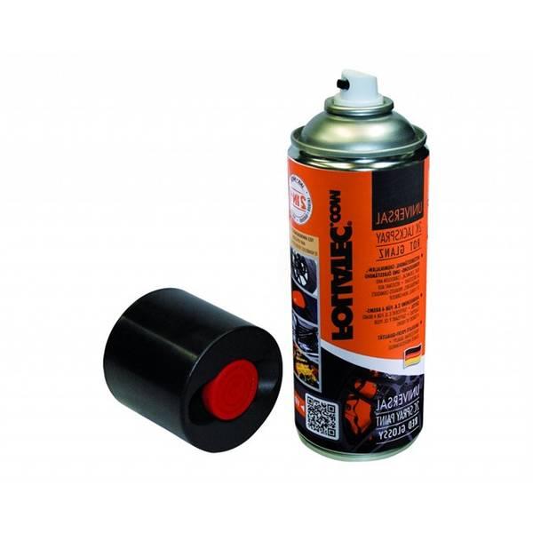 Peinture en bombe pour métal : discount - exceptionnel - comparateur
