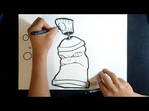 Bombe de peinture pour plastique : prix massacrés - a vie - ideal