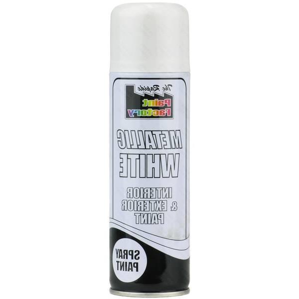 Bombe peinture tissu : code promo - disponible maintenant - conseils pour acheter un