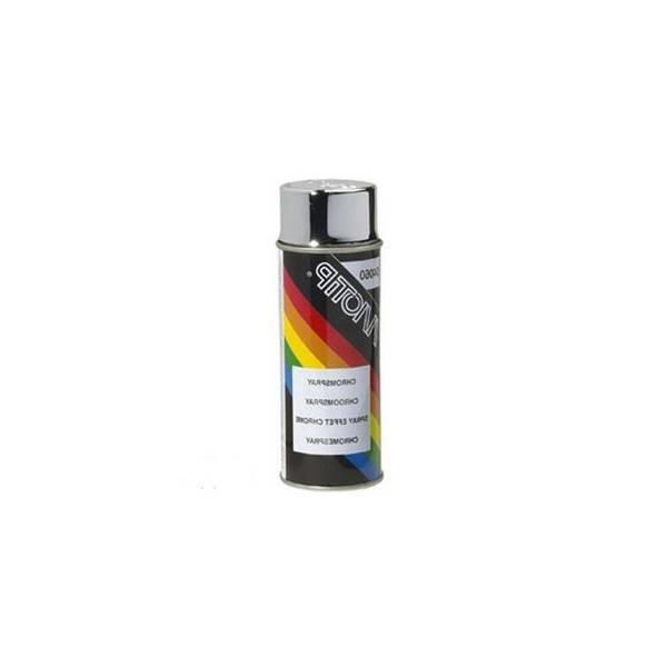 bombe peinture noir