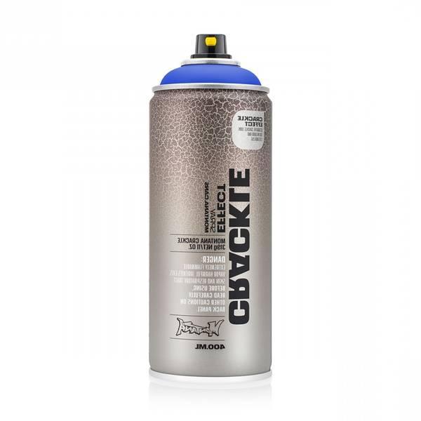 Peinture moto bombe : bon de reduction - garantie a vie - comparaison