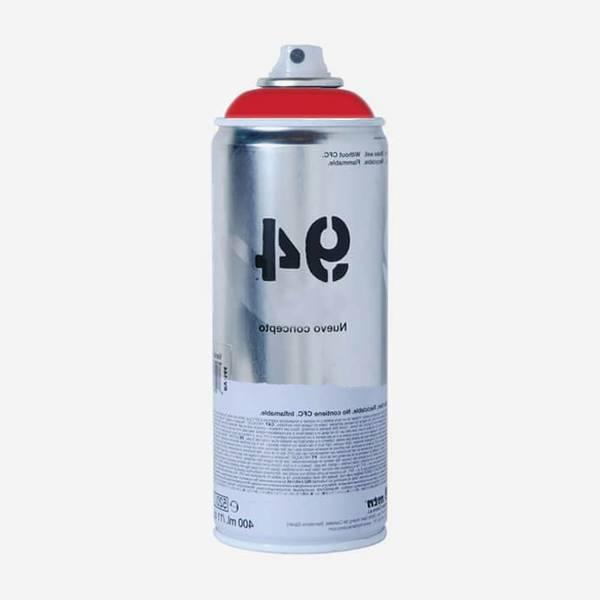 Peinture en bombe : a saisir - la meilleur offre du moment - avantageux