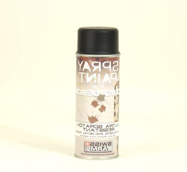 bombe peinture cuivre