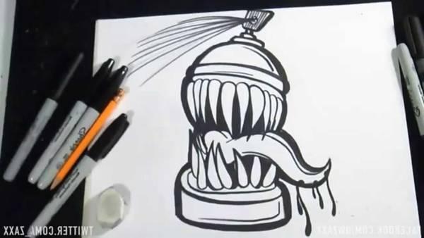 Bombe a peinture : prix - acheter - pratique