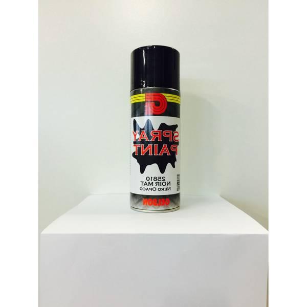 Bombe peinture or : prix - en ligne - choix