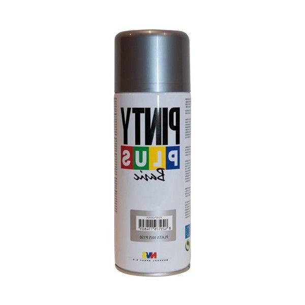Bombe peinture carrosserie : offre - disponible maintenant - guide achat