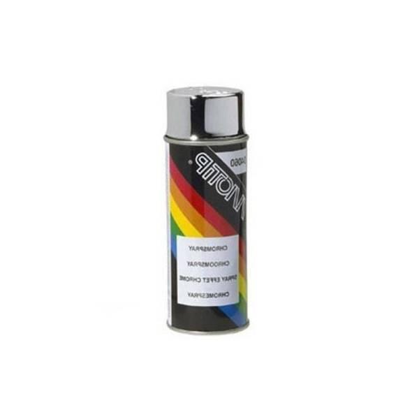 Peinture en bombe pour métal : code promo - solde - best