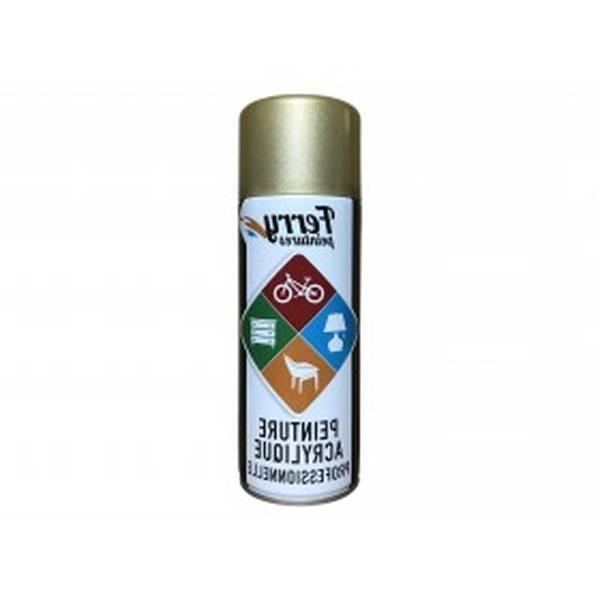 Bombe de peinture acrylique : a prix bas - jamais vu - guide achat