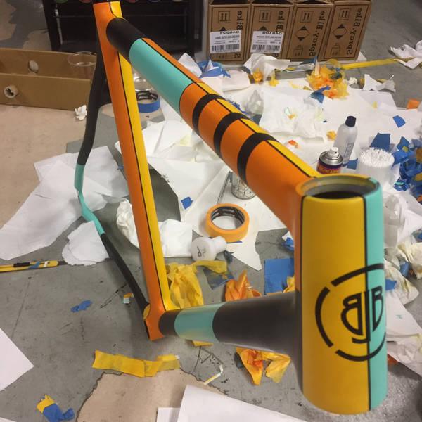 peinture auto en bombe