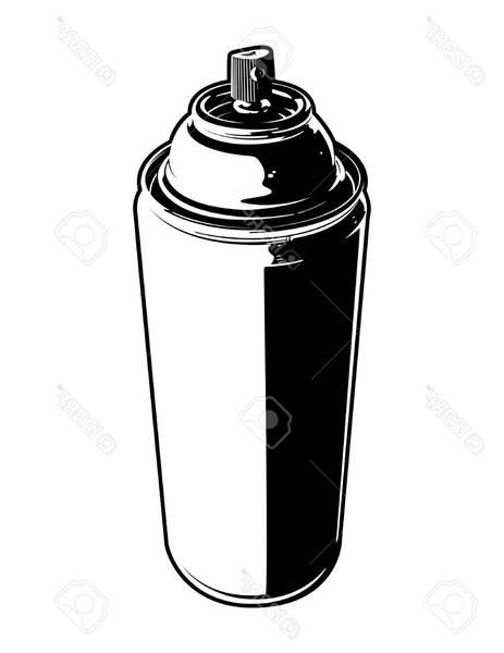 Peinture pour plastique en bombe : prix abordable - jamais vu - avis utilisateurs