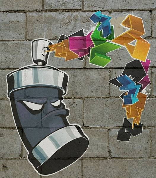 Bombe peinture textile : a prix bas - dernier cri - test