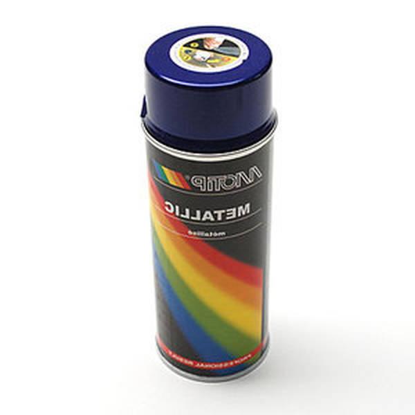 Bombe peinture bois : à saisir - offre valable 24h - temoignages