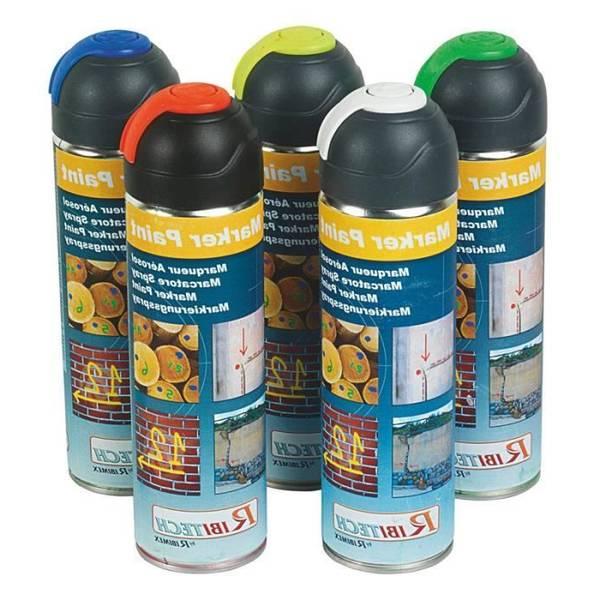Bombe peinture radiateur : peu couteux - achat malin - avis client