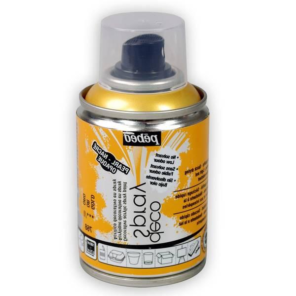 Bombe de peinture acrylique : achat malin - Top 5