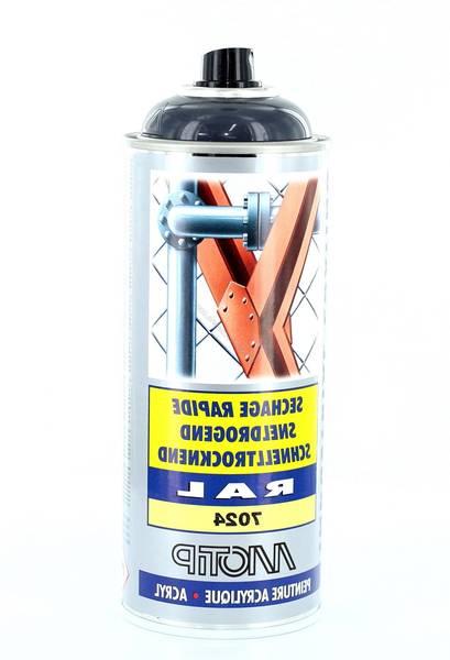 Bombe peinture bois : meilleur prix - garantie a vie - critiques