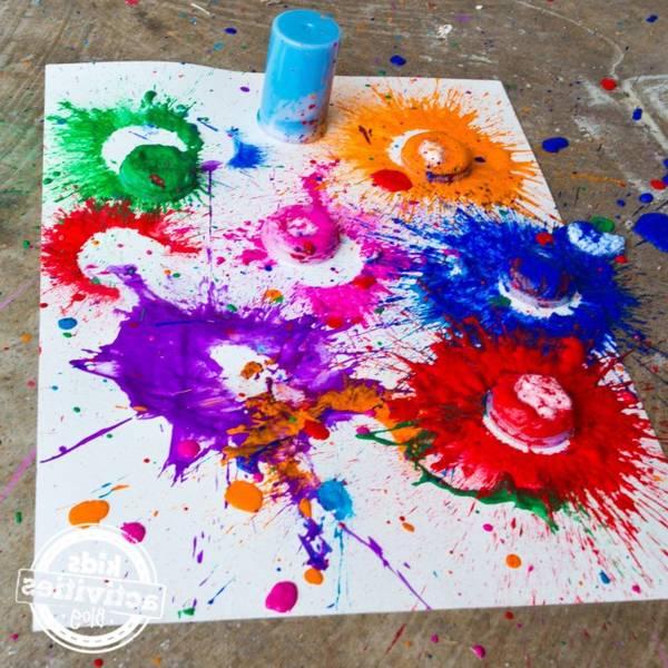 Bombe peinture chrome : promo - satisfait ou remboursé - critiques