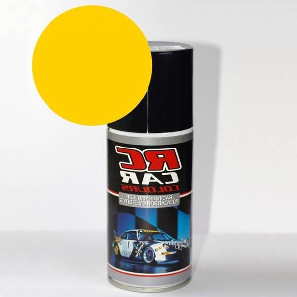 Bombe de peinture montana : prix - nouveau - authentique