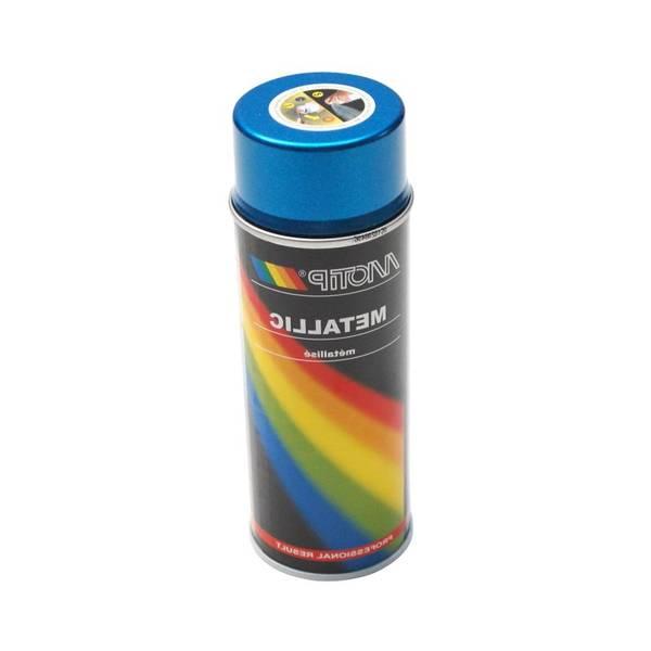 Bombe de peinture pour plastique : economie - satisfait ou remboursé - comparatif