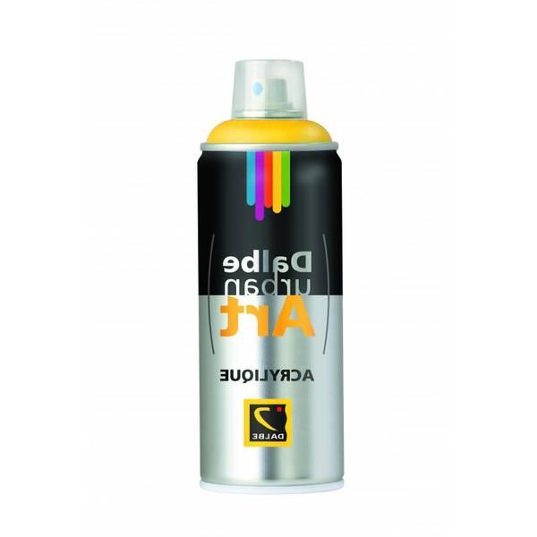 Bombe de peinture acrylique : prix jamais vu - achat malin - comparatif