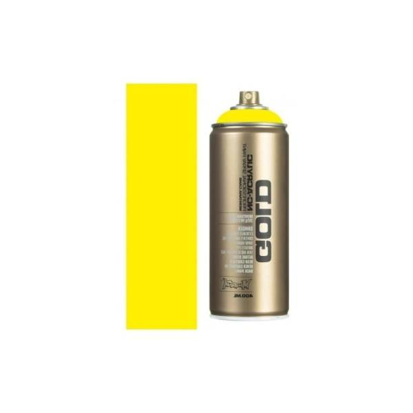 Bombe de peinture pour plastique : meilleures offres - haute performance - avis clients